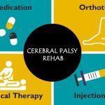 cerebral palsy rehab