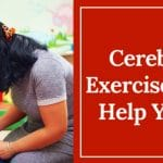 Cerebral Palsy – Exercises That Can Assist Your Baby!