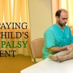 Early Cerebral Palsy Diagnosis Can Be Life-Changing